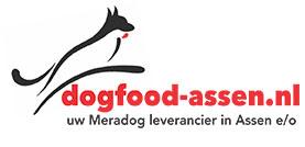 Dogfood Assen
